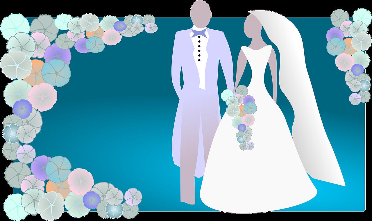 brugte brudekjoler